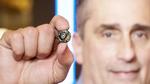 Intel präsentiert hochintegriertes Entwicklermodul für Wearables