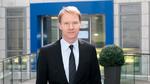 Stimmung der deutschen Elektroindustrie sinkt rapide