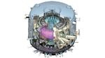 Fusionsstrom bis 2050