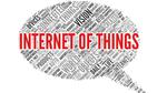 So stark wächst der Job-Markt für IoT-Spezialisten