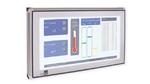 Sparsamer Industrie-Rechner für den Dauerbetrieb