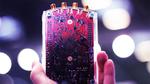Innovations-Preis für Red Pitaya