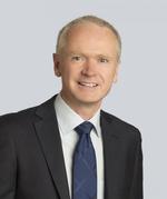 Mike Wilkinson, VP Product Marketing bei Broadsoft
