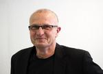 Josef Glöckl-Frohnholzer, COO und CSO von Zimory