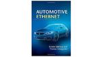Automotive Ethernet – wie alles begann