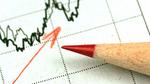 100-Milliarden-Euro-Marke geknackt