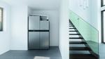Brennstoffzellen-Heizung für das Eigenheim