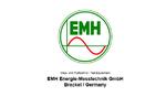 EMH liefert Prüftechnik für österreichischen Smart Meter Rollout
