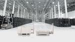 Neuer WLAN Industrie AP mit Business-Funktionen