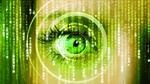 IoT: Bis 2020 müssen die Gefahren beseitigt werden