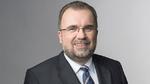 Siegfried Russwurm von Siemens