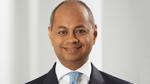 Veränderungen im Siemens-Vorstand