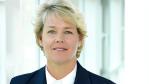 Lisa Davis von Siemens...
