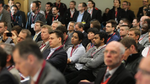 Das IoT im Fokus der embedded world Conference 2015