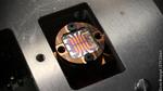 ETH Zürich entschlüsselt Elektronenfluss