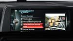 BMW erhöht Sicherheit der Datenübertragung im Fahrzeug
