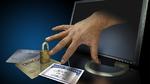 Wann wird Ihr Passwort gestohlen?