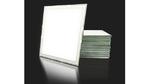 OLED-Starterpaket für Licht- und Leuchtendesigner