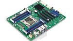 ATX-Industriemainboard D3348-B von Fujitsu