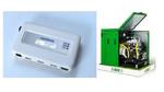 RWE-easyOptimize steuert KWK-Anlagen von 2G