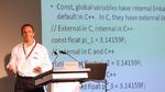 Softwarequalität ist Embedded-Kerndisziplin