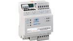 Sagemcom Dr. Neuhaus GmbH: Vollzertifiziertes iMSys