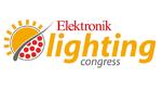 LED-Technologie in Smart Lighting und Automotive
