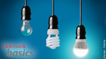 Methoden der LED-Entwärmung