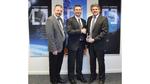 Rutronik mit »Distributor Excellence 2014« ausgezeichnet