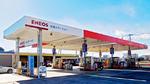 Der Stand der Wasserstoff-Betankungsinfrastruktur