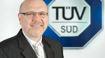 TÜV Süd unterstützt SmartFactory-Initiative