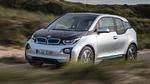 Zahl der Elektroautos steigt auf 1,3 Millionen