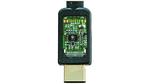 Controller für USB Typ C