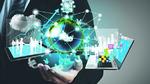 Q-loud betreibt Datendrehscheibe von Techem