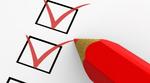 Cybersecurity-Checkliste für Unternehmen