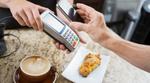 Apple-Pay und Netzwerksicherheit