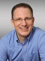 Jörg Nüsken, Business Development bei Ferrari Electronic