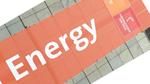 Hannover-Messe mit Energiespeicher-Schwerpunkt