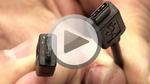 Neues USB-Kabel ersetzt nahezu alle Schnittstellen