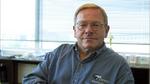 Cypress und Spansion schließen Fusion ab - die Zukunft bleibt unsicher