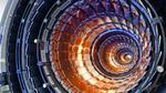 Vom CERN bis ins kleinste Labor