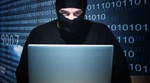 Aktive Abwehr bei Cyber-Angriffen