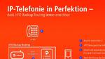 HFO Telecom: IP-Telefonie in Perfektion