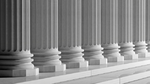 Säulen für eine erfolgreiche Kundenkommunikation