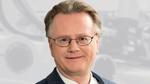 Firmen in Finnland und Polen übernommen