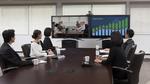 Polycom: Mit Video-Lösungen noch produktiver arbeiten