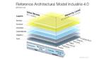 ZVEI stellt die erste Referenzarchitektur für Industrie 4.0 vor