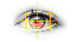 Opel erforscht Eye-Tracking-Technologie