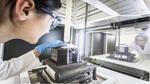 Festoxidbrennstoffzellen ertüchtigen