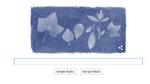 Google liebt Sie noch nicht?